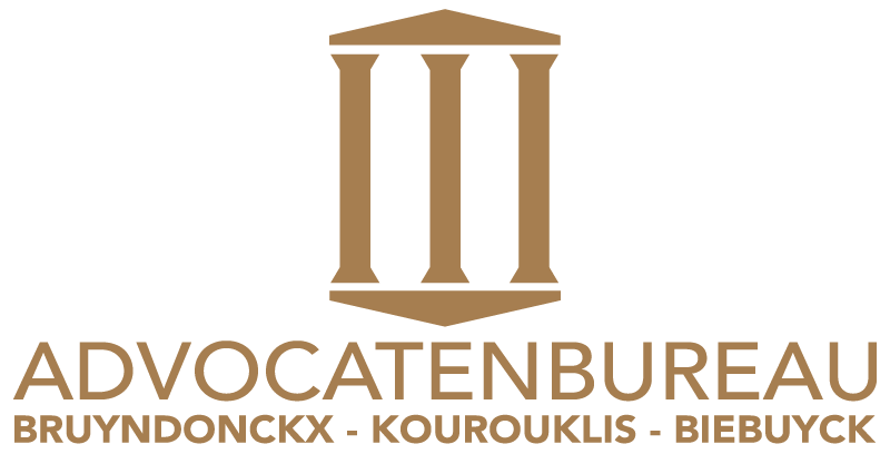 Advocatenbureau