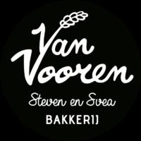BakkerijVanVooren_Kleur