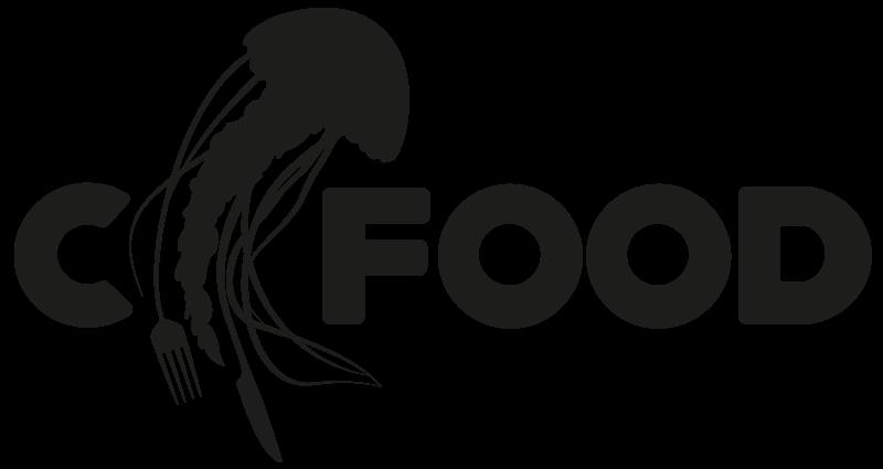 C-Food