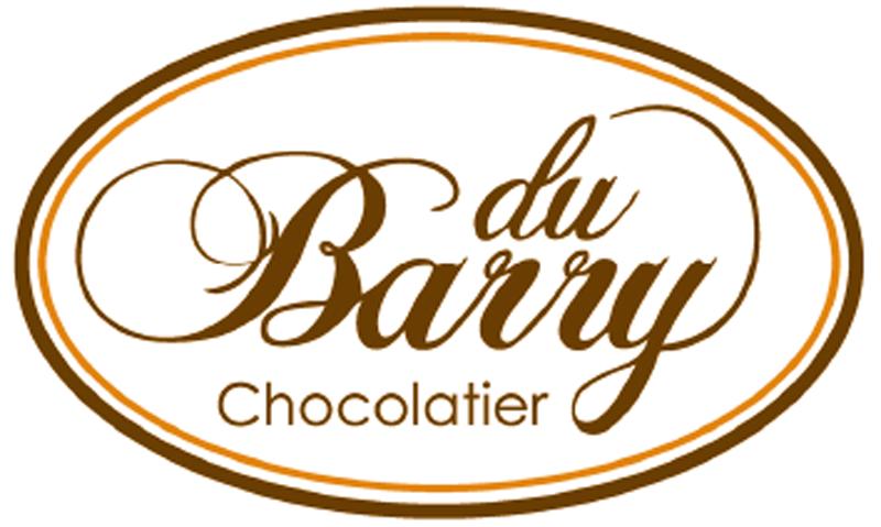 Du Barry