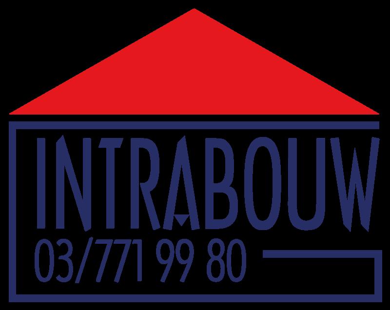 Intrabouw