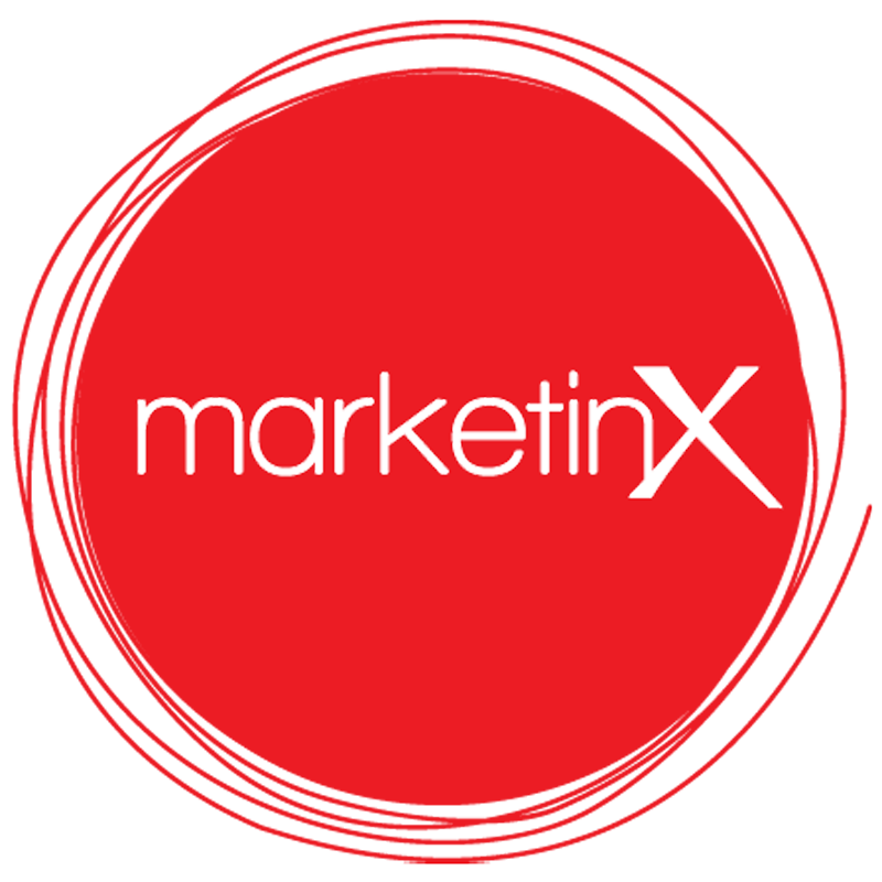 Marketinx