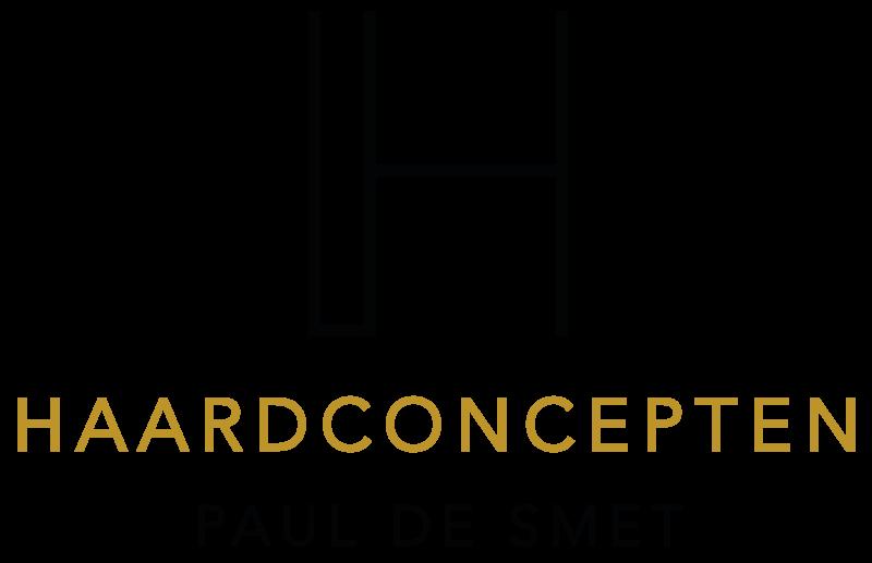Paul De Smet