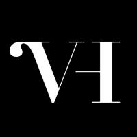 VanHoyeVastgoed_Kleur