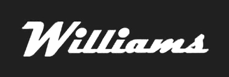 Williams Art Design
