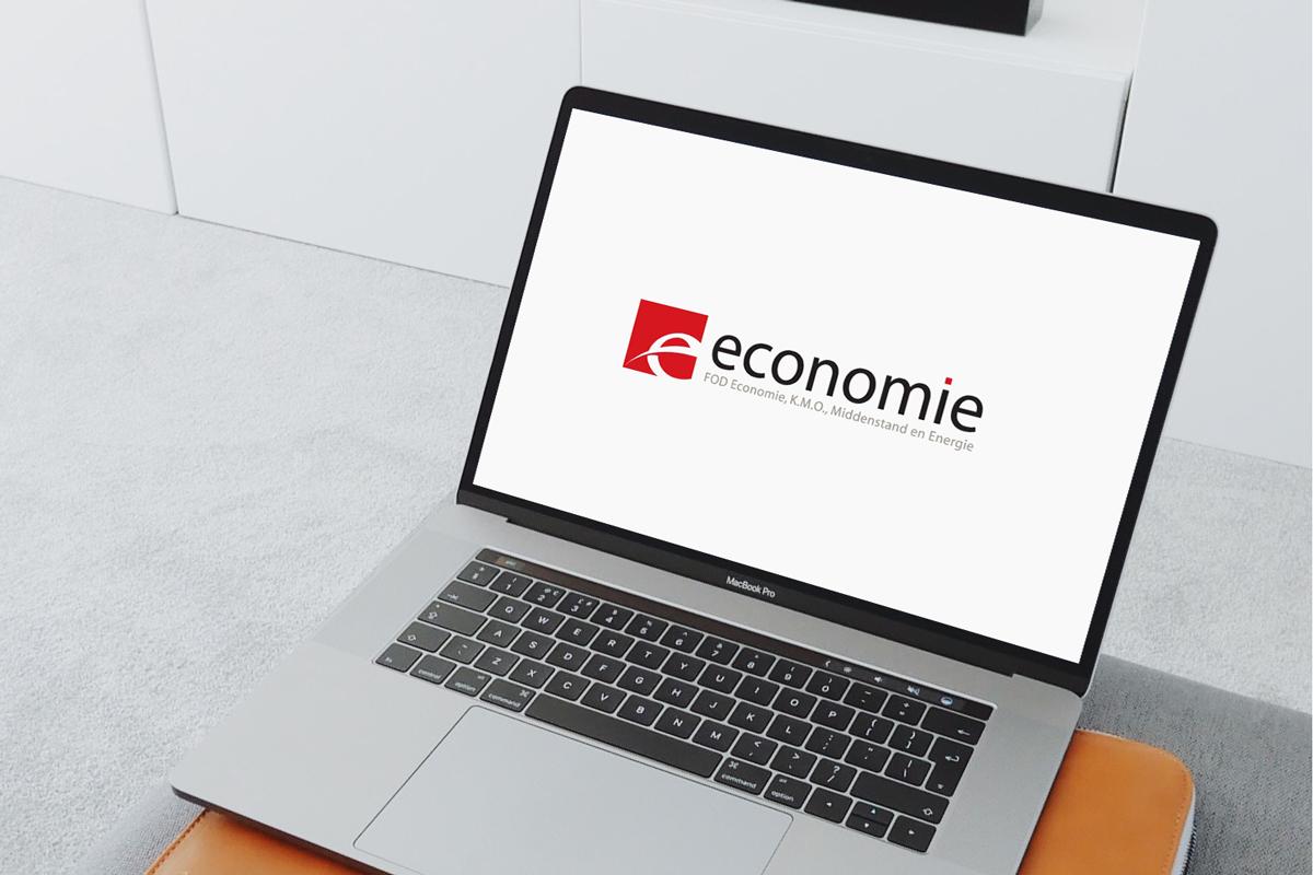 De e-commerce wetgeving in België? Vijf richtlijnen die je zéker moet volgen