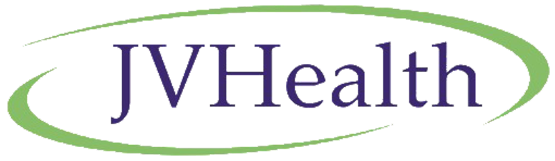 JV Health