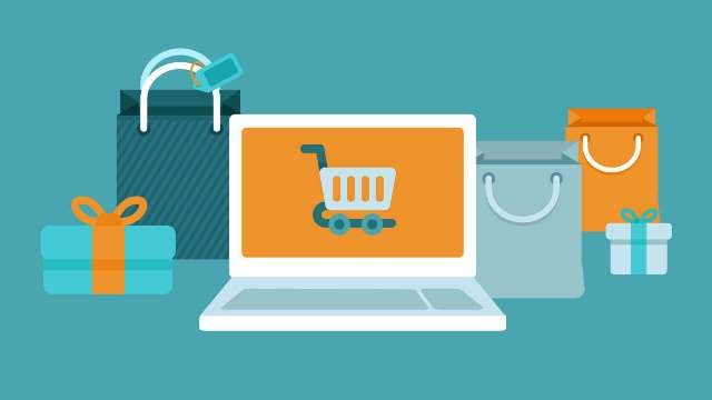 6 webshop/e-commerce SEO trends in 2016