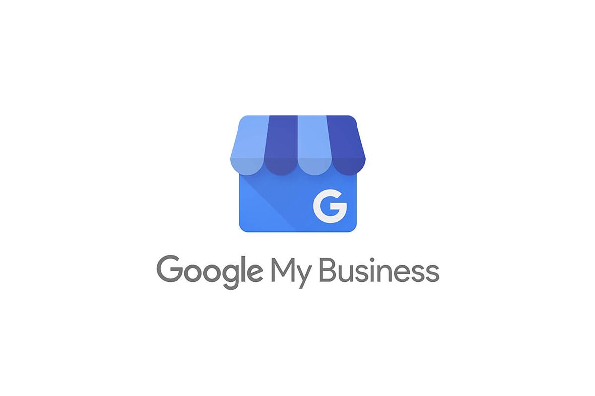 Haal meer waarde uit je website met Google Mijn Bedrijf