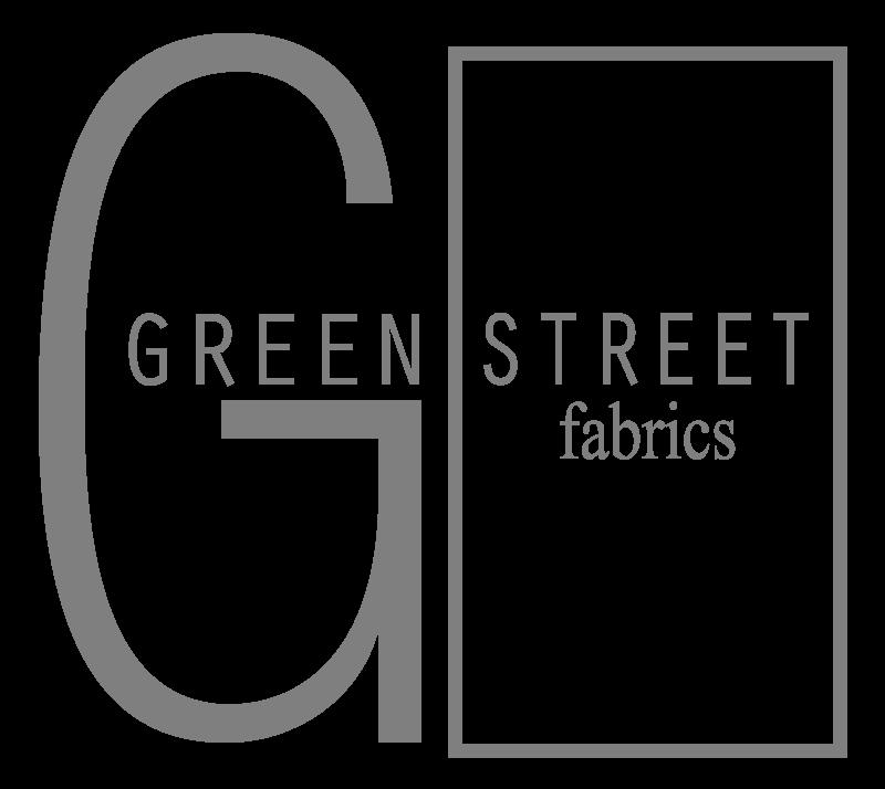Green Street Fabrics