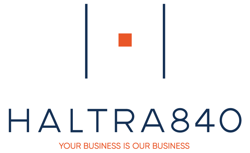 Haltra840