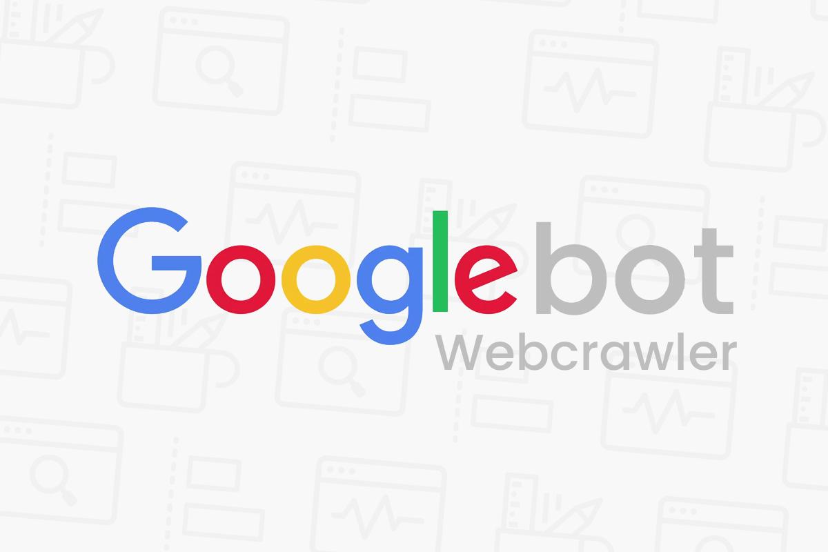 Crawlen en indexeren: hoe Google websites zoekt