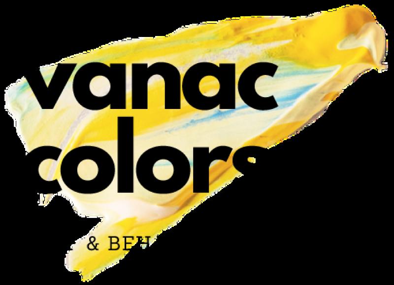 Vanac Colors